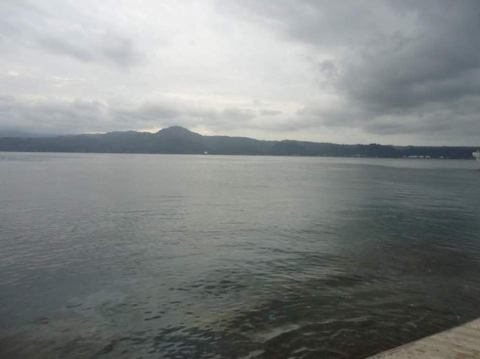 Pantai Waihoang