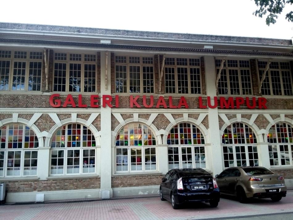Galeri KL