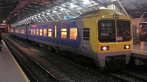 300px-Class_81_KTM_Komuter_train,_Kuala_Lumpur