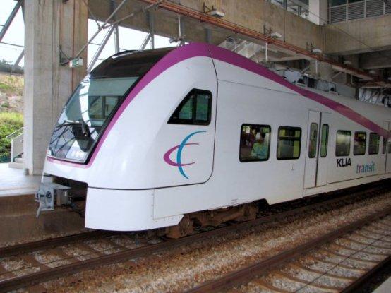 KLIA Transit (sumber)