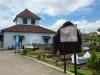 Masjid Tua Katangka Tertua Di Sulawesi Selatan Bukan Pajokka