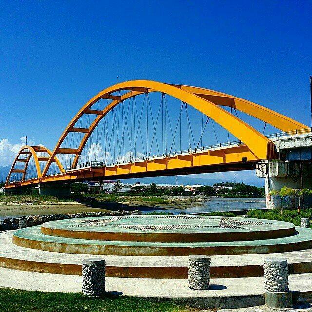Jembatan Palu (Sumber)