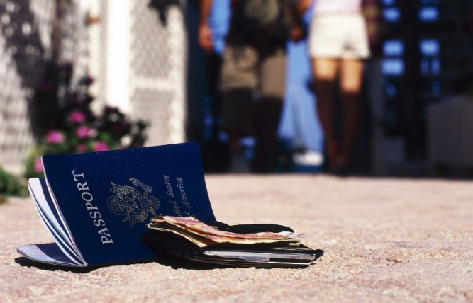 paspor-hilang