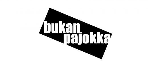 Bukan Pajokka